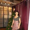 Фото Наталья, Новосибирск, 48 лет - добавлено 5 января 2012