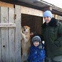Фото Ольга, Камбарка, 55 лет - добавлено 3 января 2012