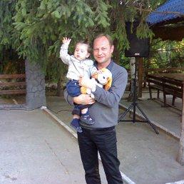 Вася, 53 года, Красилов