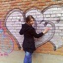 Фото Юля, Ижевск, 26 лет - добавлено 4 ноября 2011