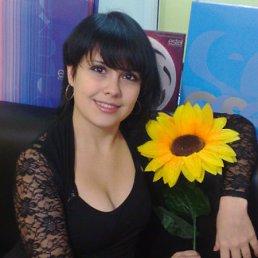 Ксения, 28 лет, Ядрин