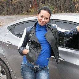 Света, 38 лет, Енакиево