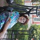 Фото Лёля, Алматы, 73 года - добавлено 20 августа 2012