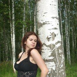 Олеся, 33 года, Сергиев Посад