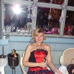 Марина Великанова, 45 лет, Санкт-Петербург
