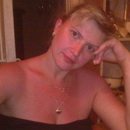 Натали ОЧАРОВАНИЕ, 40 лет, Березники