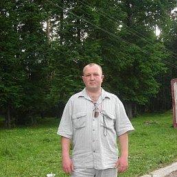 Алексей, 41 год, Шемурша