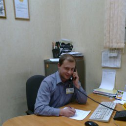 Николай, 31 год, Малиновое Озеро