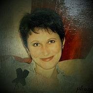 Ольга, 39 лет, Городня