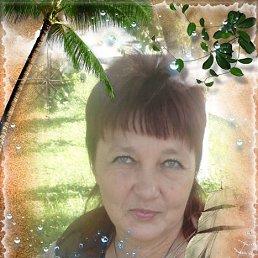 Ольга, 57 лет, Миргород