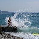 Фото Наташа, Саранск - добавлено 6 апреля 2012 в альбом «Мои фотографии»