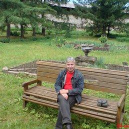 Виктор Маринов, 61 год, Порхов