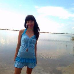 Елена, 39 лет, Мелитополь