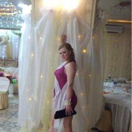 Мариша, 29 лет, Льгов - фото 2