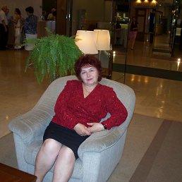 Ольга, 63 года, Ставропольский