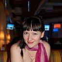 Фото Женя, Барнаул, 39 лет - добавлено 21 октября 2012 в альбом «Мои фотографии»