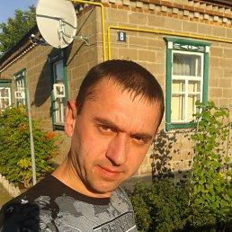 Станислав, 41 год, Сахновщина