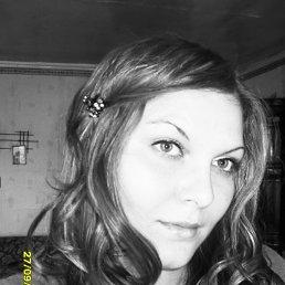 Фото Надюня, Боровичи, 30 лет - добавлено 28 сентября 2012