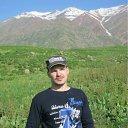Фото Роман, Ташкент, 34 года - добавлено 2 октября 2011