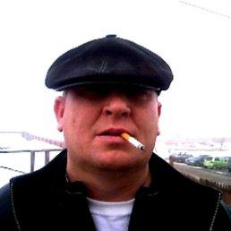 Ермолай, 49 лет, Кизильское