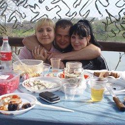 Лика, 30 лет, Авдеевка