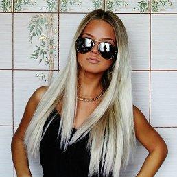 Катюшка, 27 лет, Рай