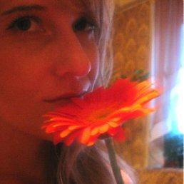 НадюХа, 29 лет, Санкт-Петербург