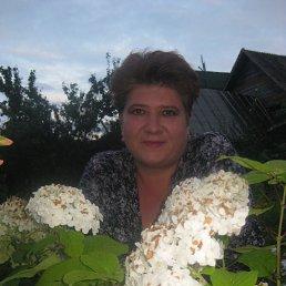 Ольга, не голосуйте, некогда ответить!, 48 лет, Крестцы