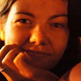 Любовь, 32 года, Сургут