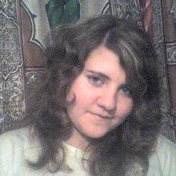 Светлана, 27 лет, Мамадыш