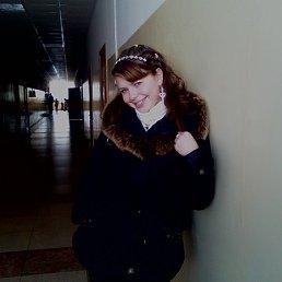 татьяна, 24 года, Чугуевка - фото 3