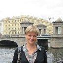 Фото Светлана, Санкт-Петербург, 45 лет - добавлено 12 мая 2012