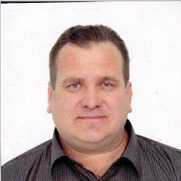 олександр, 53 года, Красилов