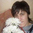 Фото Ольга, Димитров - добавлено 9 апреля 2010