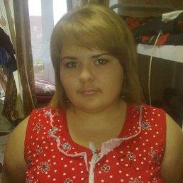 Надя, 29 лет, Бронницы