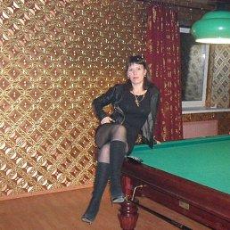 Фото Ольга, Красноярск, 43 года - добавлено 9 октября 2012
