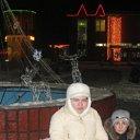 Фото Нина, Тербуны, 26 лет - добавлено 6 января 2012