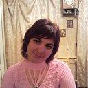 Фото Катерина, Суджа, 36 лет - добавлено 27 марта 2012
