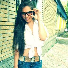 Лерушка =), 24 года, Шахтерск