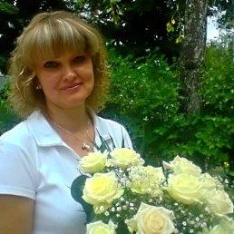 Наталья, 53 года, Чугуев