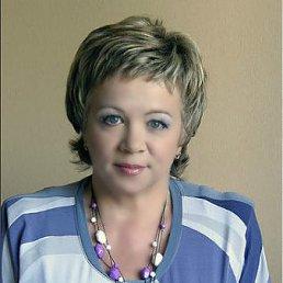 Ирина, 60 лет, Витязево