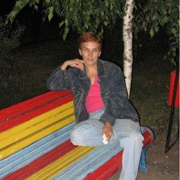 ольга, 60 лет, Артемовск