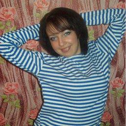 Екатерина, 31 год, Кемерово - фото 2