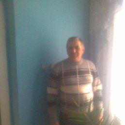 Дмитро, 59 лет, Снятин