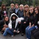 Фото Ёж, Екатеринбург, 29 лет - добавлено 2 октября 2010 в альбом «Мои фотографии»