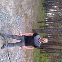 Фото Николай, Малиновое Озеро, 33 года - добавлено 21 июня 2012