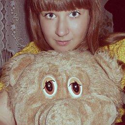 Лиза, 23 года, Артемовск