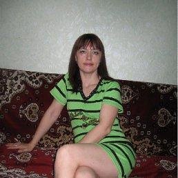 Светуличка, 41 год, Костанай - фото 2