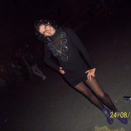 Татьяна, 29 лет, Сватово