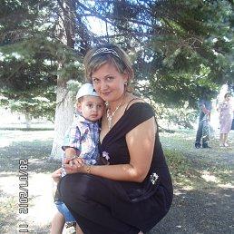 Светлана, 33 года, Володарск